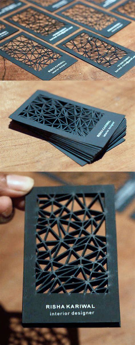 stunning geometric patterns  graphic design learn