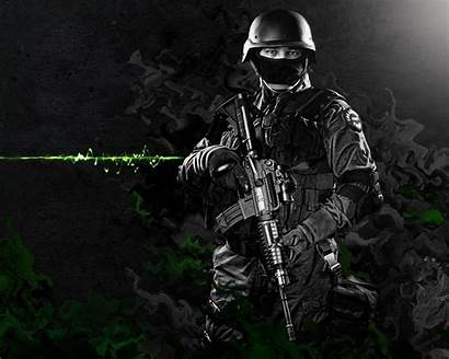 Duty Call Wallpapers Wallpapercave