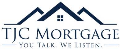 TJC Mortgage Loans