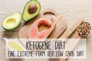 Ketogene Diät Berechnen : die ketogene di t eine extreme form der low carb di t ~ Themetempest.com Abrechnung
