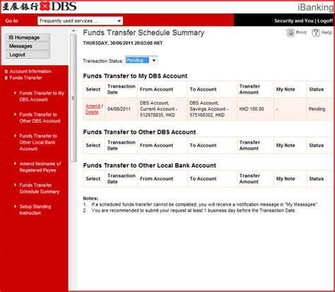 Dbsssgsgxxx swift code for dbs bank ltd. Dbs Bank Code - Ibanking Security And You Dbs Bank Online Safely Dbs Singapore / First select ...