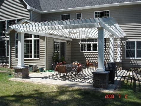 pergola design pergolas and panache alfresca outdoor living