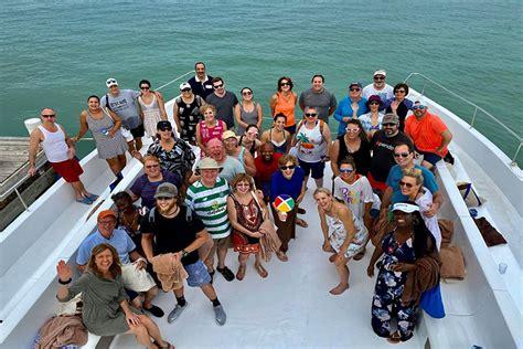 Nexion Travel Group Honors Top Members at President's ...