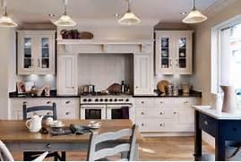 Ideas For Kitchen Designs by Kitchen Wallpaper Uk 2017 Grasscloth Wallpaper