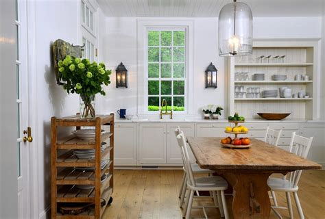 Get Look Farmhouse Style by How To Get Farmhouse Style Without The Country Cliches