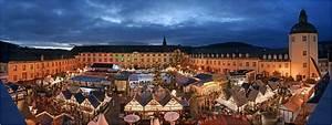 Goldener Drache Siegen : siegener weihnachtsmarkt foto bild world deutschland europe bilder auf fotocommunity ~ Orissabook.com Haus und Dekorationen
