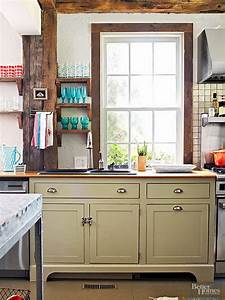 80 cool kitchen cabinet paint color ideas With kitchen cabinets lowes with music note art for walls
