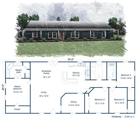 Pictures House Plans For Metal Homes by 1000 Ideas About Metal House Plans On Metal