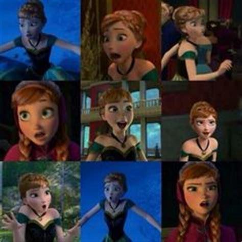 images  princess anna  pinterest anna