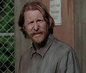 Interview With Prolific Character Actor Lew Temple pt 2 ...