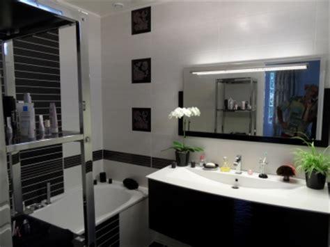 idées tendances pour une surprenante décoration cuisine et salle de bain