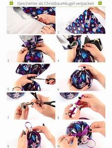 Rundes Geschenk Einpacken : 19 besten danato diy anleitungen bilder auf pinterest diy anleitungen geschenke verpacken ~ Eleganceandgraceweddings.com Haus und Dekorationen