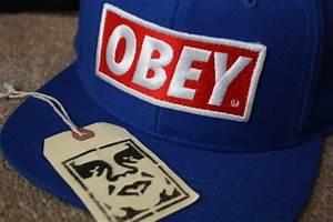 dope, illest, obey, supreme, ymcmb - image #404416 on ...