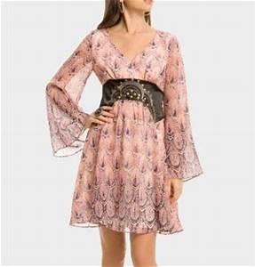 frosty mint guess by marciano daylily kimono dress With marciano robe