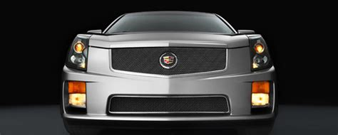 how it works cars 2007 cadillac cts v spare parts catalogs 2007 cadillac cts v overview cargurus