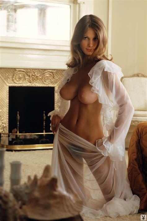 Dana Perino Nude Datawav