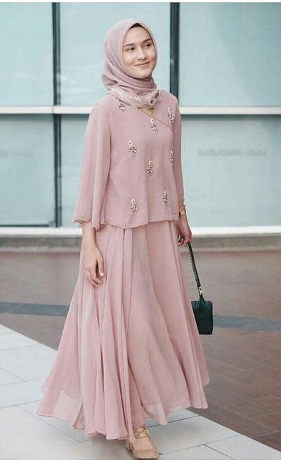 Model dewasa cantik jepang mempesona. Ini Style Kondangan Hijab untuk Hijabers Remaja Agar ...