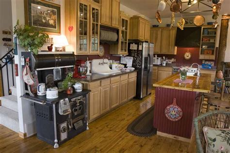Kitchen Remodeling Ideas On A Small Budget - log cabin prices are less than you think find out how cheap