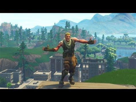 fortnite dance    youtube