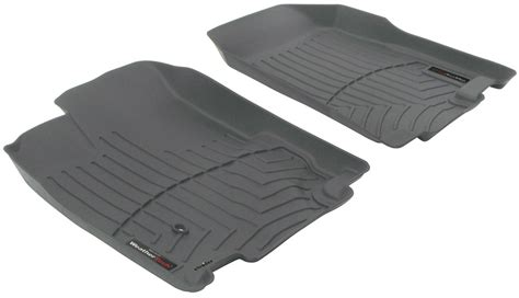 weathertech floor mats lincoln mkx 2008 lincoln mkx floor mats weathertech