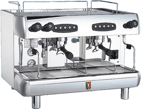 barista espresso machine barista coffee machine
