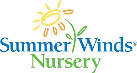 Summerwinds Garden Centers Inc  Garden Ftempo