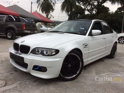 how to learn all about cars 2003 bmw z4 spare parts catalogs bmw 325i 2003 2 5 in selangor automatic sedan white for rm 28 800 3954256 carlist my