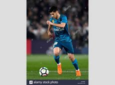 Marco Asensio Stock Photos & Marco Asensio Stock Images