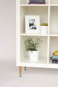Ikea Kallax Diy : the best ikea kallax hacks and 20 different ways to use them ~ Orissabook.com Haus und Dekorationen