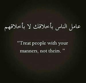 108 best Islam ... Muslim Sufi Quotes