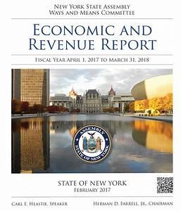 2017 Economic Revenue