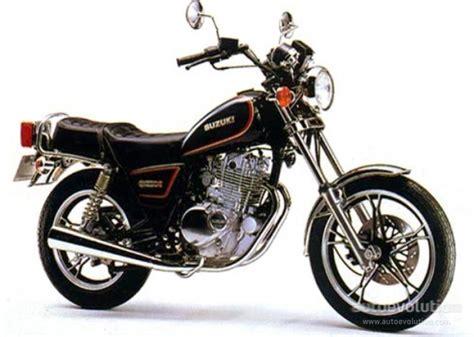 Suzuki Gs 125 by 1989 Suzuki Gs 125 Esf Moto Zombdrive