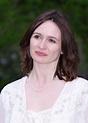 Emily Mortimer - Wikipedia