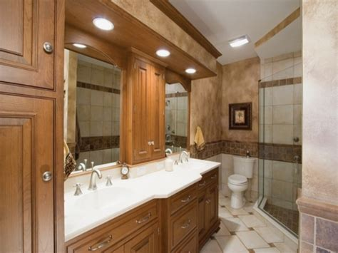 How Much To Remodel A Small Bathroom Bloggerluvcom