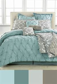 bedroom color palettes Top 10 Perfect Bedroom Color Schemes