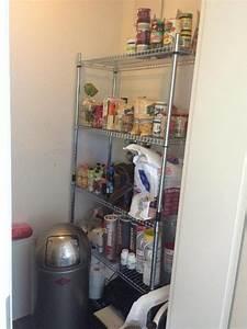 Regale Bei Ikea : abstellkammer regal ein tag bei ikea koelnblogging ~ Lizthompson.info Haus und Dekorationen