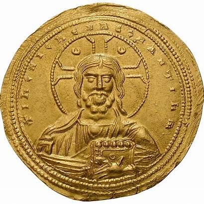 Byzantine Empire Coins Viii Basil Ii Constantine
