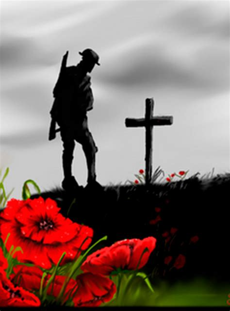 poppy fields remembrance day image result for remembrance day poppy field anzac activities pinterest activities