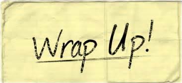 Deck Wrap by Wrap Up Soulafrodisiac