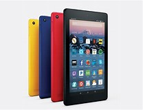 Image result for Amazon Kindle Fire
