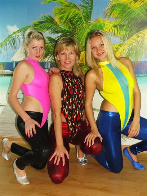 Forumophilia PORN FORUM Shiny World Latex Spandex And Jeans Full Siterips