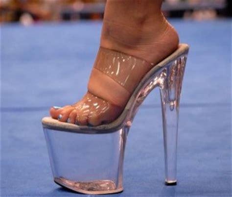 high heel shoe  portable fish tank