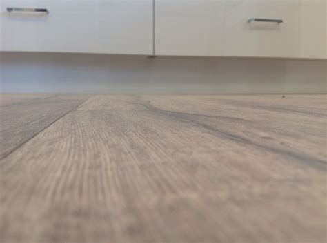 durable laminate flooring are laminate floors durable quick guide to laminate flooring with are laminate floors durable