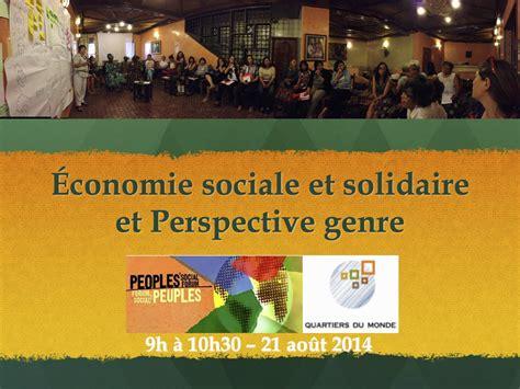 siege social le monde siege social maison du monde affordable amandas with