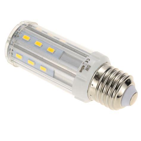 desk l light bulb size e27 base led corn light bulb desk table wall l
