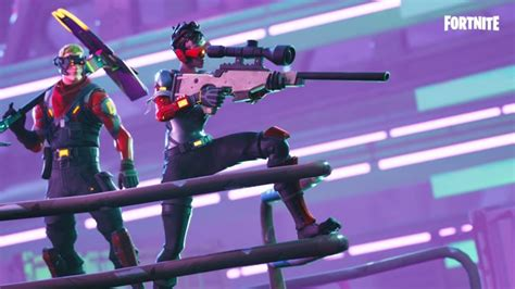 play cross platform  fortnite ps xbox