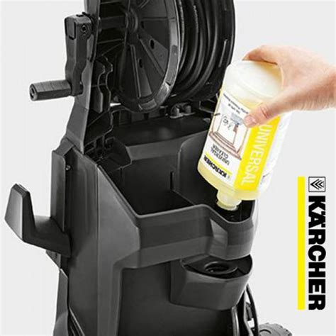 karcher k5 premium inductio end 10 12 2017 11 15 am myt