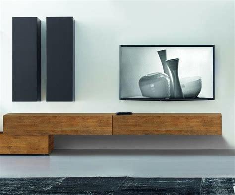 Sideboard Hängend Modern by Sideboard H 228 Ngend 25 Trendige Designideen F 252 R Ihre
