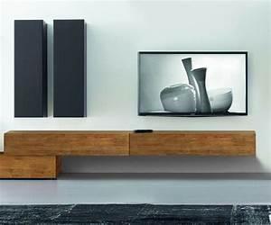 Tv Lowboard Holz Hängend : die besten 17 ideen zu sideboard h ngend auf pinterest ikea licht ikea h ngelampe und ~ Sanjose-hotels-ca.com Haus und Dekorationen
