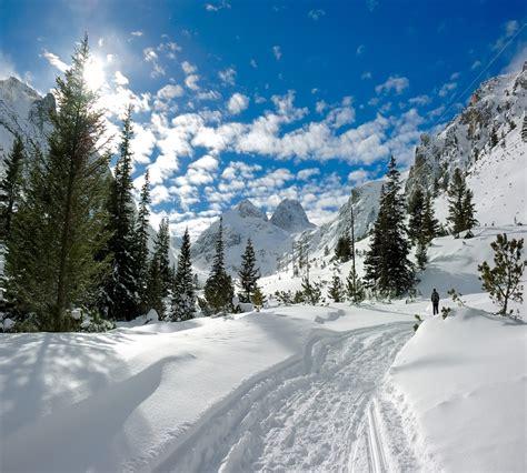 meteo neige mont dore enneigement m 233 t 233 o gratuite des neiges 224 mont dore m6m 233 t 233 o